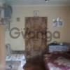 Продается дом 3-ком 50 м² деревня Мамоново