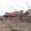 Продается дом 2-ком 40 м² село Юдино