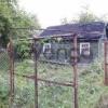 Продается дом 2-ком 50 м² деревня Мамоново