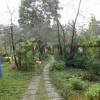 Продается дом 3-ком 60 м² село Лайково