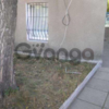 2 комнатная квартира пл.Соборная 1/2к, 25000у.е