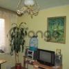 Продается квартира 3-ком 64 м² ул. Карасева, 35
