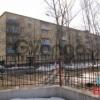 Продается квартира 2-ком 40 м² платформа 109 км., 1