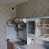 Продается квартира 2-ком 54 м² ул. Мира, 99
