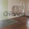 Продается квартира 3-ком 70 м² Центральная, 1