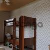 Продается квартира 2-ком 46 м² ул. Российская, 9