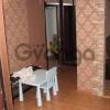 Продается квартира 4-ком 77 м² ул. Полосухина, 4