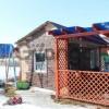 Продается дом 3-ком 80 м² Уланская, 85