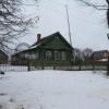 Продается дом 2-ком 55 м² Песчанная, 18