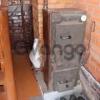 Продается дом 4-ком 145 м² Главная, 12