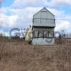 Продается дом 2-ком 30 м² Придорожная, 124