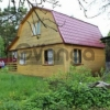 Продается дом 3-ком 50 м² Центральная, 69