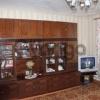 Продается дом 3-ком 74 м² ул. Леоновская, 16