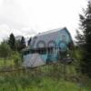 Продается дом 4-ком 60 м² Речная, 12