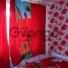 Продается комната 1-ком 85 м² Мира проезд, 6а