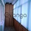 Продается квартира 1-ком 36 м² антонова ул.,11