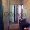 Сдается в аренду комната 14 м² в 2-ком квартире 47 м² Фрунзе