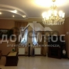 Продается дом 5-ком 500 м² Бажана Николая просп
