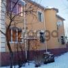 Продается дом 200 м² ул. , с. Димитрово