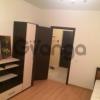 Сдается в аренду квартира 1-ком 40 м² Маковского,д.24
