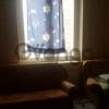 Сдается в аренду комната 3-ком 72 м² Граничная,д.36