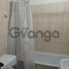 Сдается в аренду квартира 1-ком 42 м² Преображенская,д.9