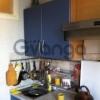 Сдается в аренду квартира 1-ком 31 м² Быковское,д.45