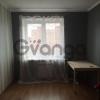 Сдается в аренду квартира 1-ком 38 м² Инициативная,д.13