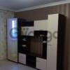 Сдается в аренду квартира 1-ком 40 м² Ухтомского Ополчения,д.8, метро Лермонтовский проспект