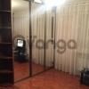 Сдается в аренду квартира 1-ком 36 м² Граничная,д.10