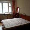 Сдается в аренду квартира 3-ком 80 м² Парковая,д.4