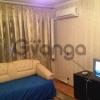 Сдается в аренду квартира 2-ком 45 м² Урицкого,д.29