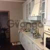 Сдается в аренду квартира 2-ком 52 м² Южный,д.8