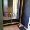 Сдается в аренду квартира 1-ком 33 м² Заречная,д.11
