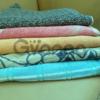Ветошь-махровые полотенца б/у