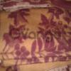 Одеяла п/ш