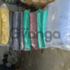 Ткани для рукоделия