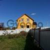 Продается дом 108 м² Колхозная ул.