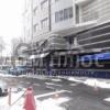 Продается квартира 3-ком 119 м² Победы просп