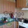 Продается квартира 1-ком 37 м² У. Громовой