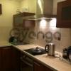 Сдается в аренду квартира 1-ком 42 м² Ленина,д.31
