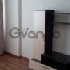 Сдается в аренду квартира 1-ком 47 м² Барыкина,д.8