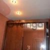 Сдается в аренду квартира 1-ком 40 м² Керамическая,д.30
