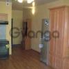 Сдается в аренду квартира 1-ком 33 м² Керамическая,д.66