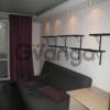 Сдается в аренду квартира 1-ком 50 м² Саввинская,д.3