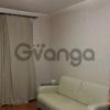 Сдается в аренду квартира 1-ком 33 м² Заречная,д.11к2