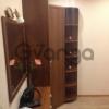 Сдается в аренду квартира 1-ком 45 м² Заводская 2-я,д.16
