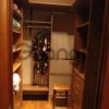 Сдается в аренду квартира 1-ком 45 м² Школьная,д.9