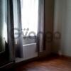 Сдается в аренду квартира 1-ком 32 м² д.2