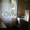 Сдается в аренду комната 2-ком 65 м² Ленина,д.26А